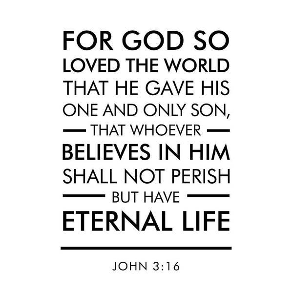 Resulta ng larawan para sa john 3:16