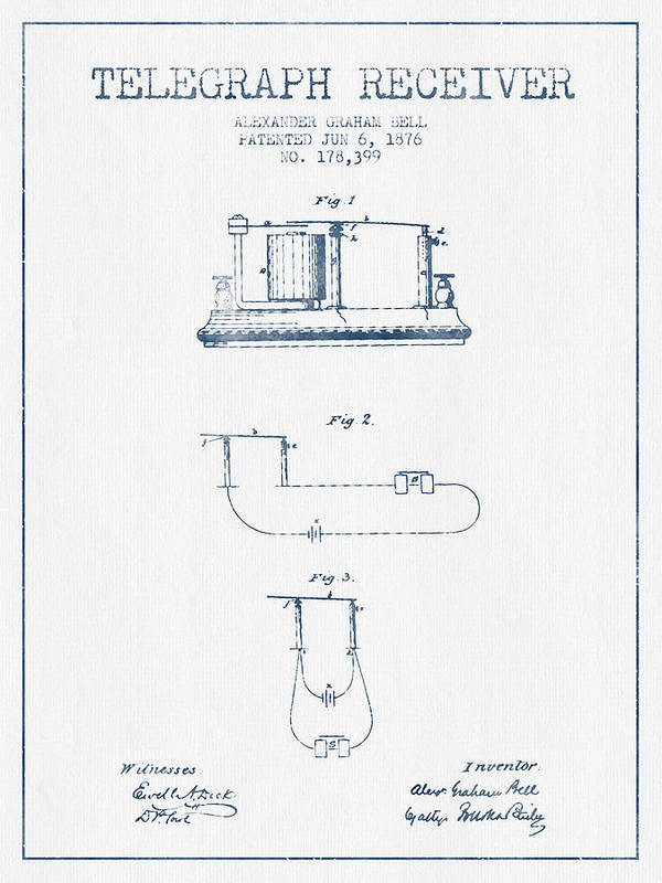 Doorbells In Parallel Wiring Diagrams
