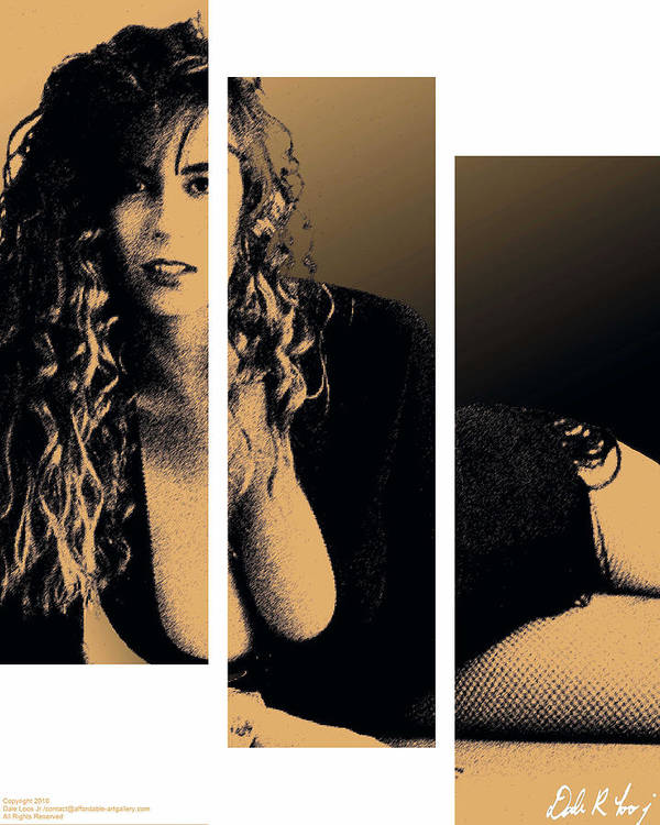 Choose Size /& Media Type Canvas or Poster I CHRISTY CANYON PRINT