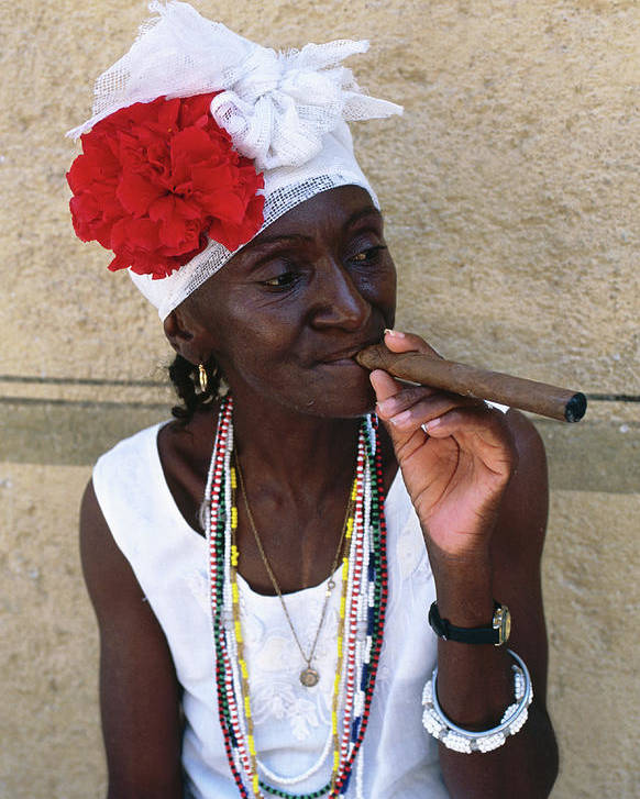 hot cuban