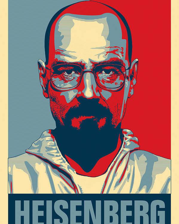 heisenberg-taylan-soyturk.jpg