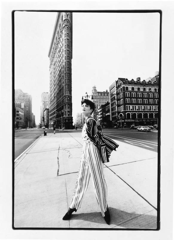 Long Legs Poster featuring the photograph Long Legs by Robert Klemm