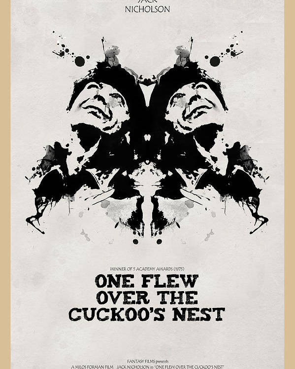 The Best Films of ALL TIME Countdown thread - 2018 - Page 6 One-flew-over-the-cuckoos-nest-alternative-poster-edgar-ascensao