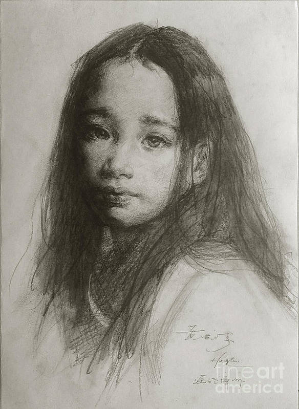 Sketch Pencil Beauty Drawings Of Girls
