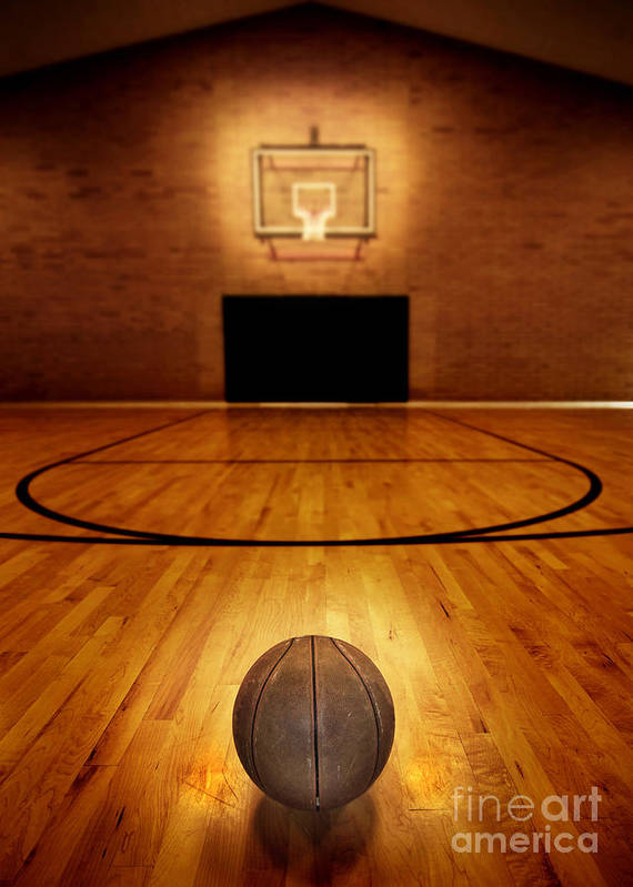 gym essay basketball Welcome to carver recreation center  carver overs open gym time for basketball throughout the week each open gym basketball time slot is designated for a specific.