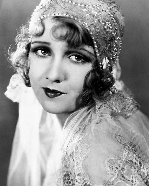 Image result for anita page