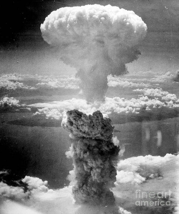 Image result for atomic bomb explosion