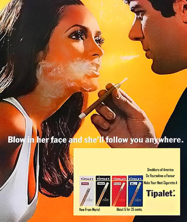 blow-in-her-face-she-will-follow-you-any