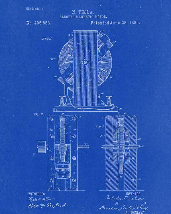 Tesla Motors Images Tesla Model S Larson Sketches: Tesla Magnetic Motor Plans
