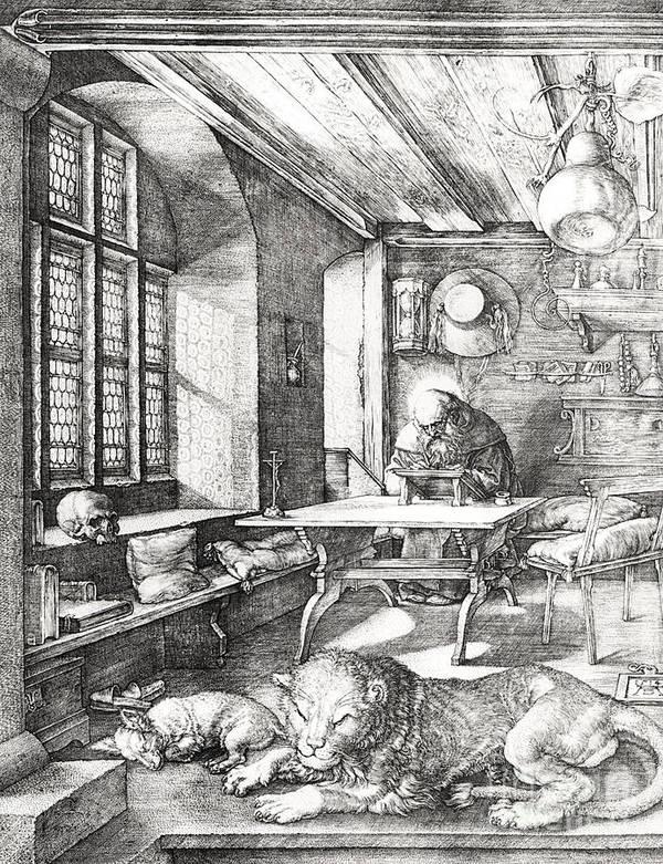 [Image: st-jerome-in-his-study-albrecht-durer-or-duerer.jpg]