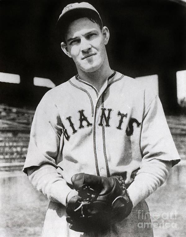 Season Poster featuring the photograph National Baseball Hall Of Fame Library by National Baseball Hall Of Fame Library