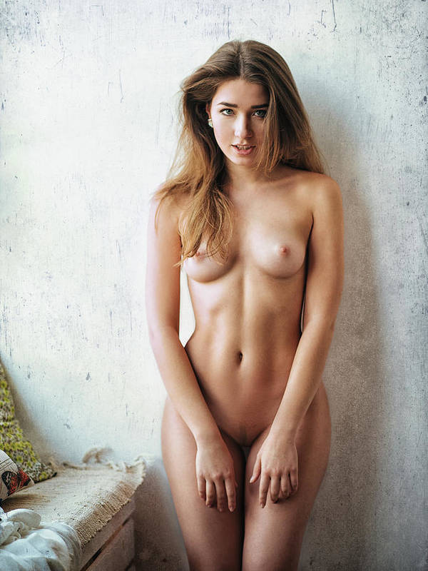 Yolanda f by platonoff simply beautiful