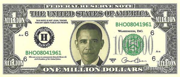obama-million-dollar-bill-charles-robins