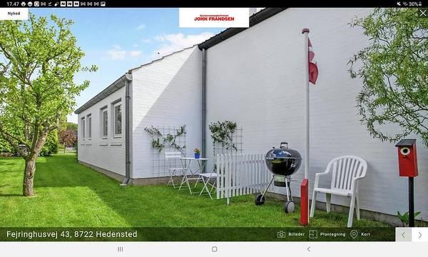 See Www.johnfrandsen.dk - Contact Dbh@johnfrandsen.dk Poster featuring the mixed media See www.johnfrandsen.dk - contact dbh@johnfrandsen.dk by Asbjorn Lonvig