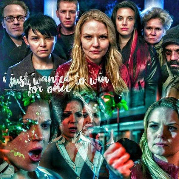 Heart Poster featuring the photograph I Miss Season 1 Actually. As Much I by Kay Klinkers
