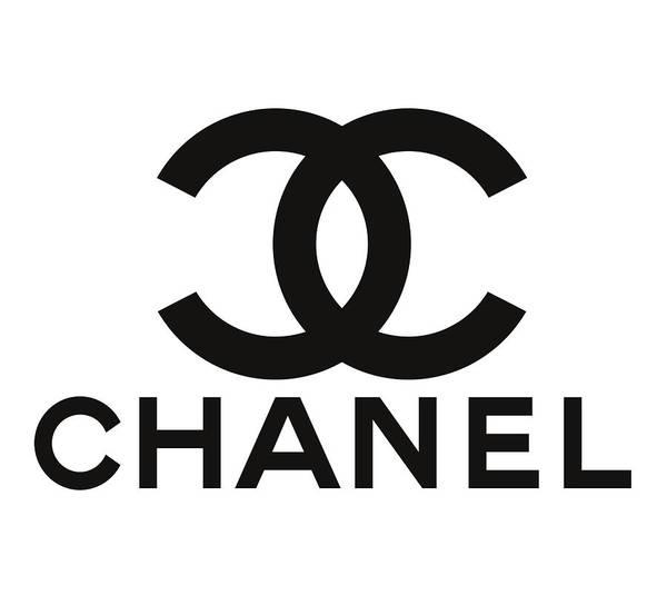 Chanel cc photos 67