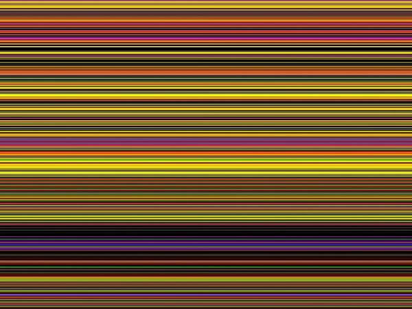 New Art Print featuring the digital art Spectra 10148 by Chuck Landskroner