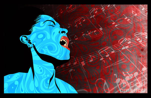 All that Jazz by Sassan Filsoof