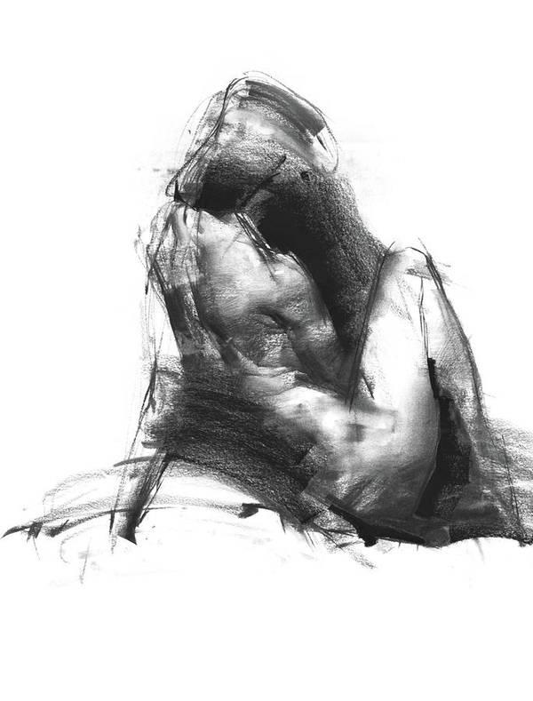 Allegro No. 114 by Zin Lim