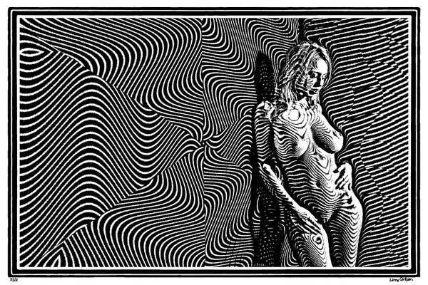 New Upload by Larry Carlson