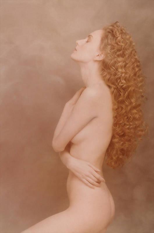 Gabrielle union nude fakes