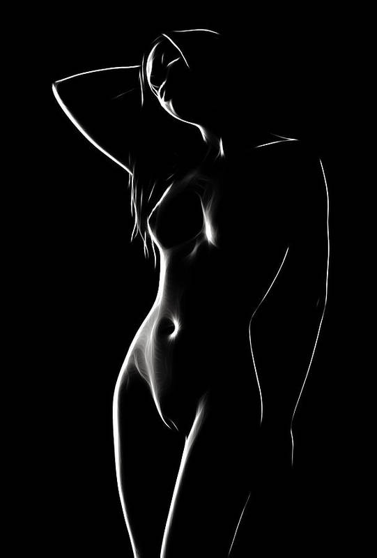 nude-females-in-black-and-white-wallpapers-naked