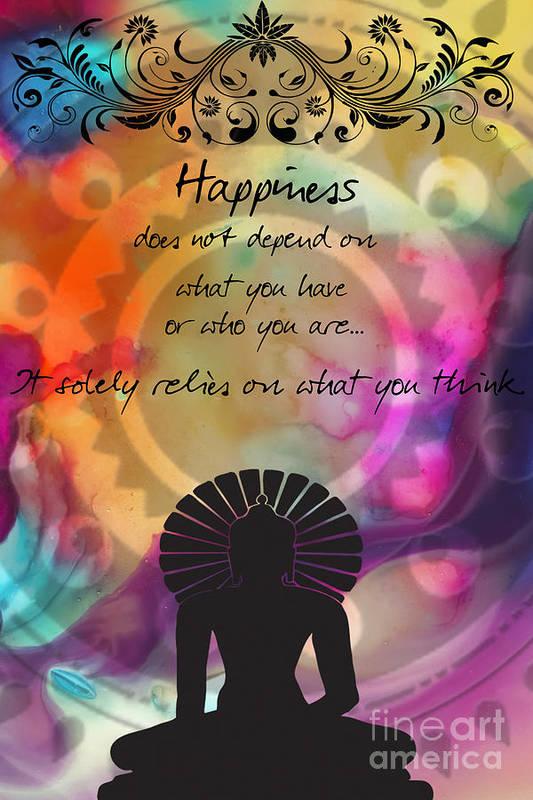 zen-art-inspirational-buddha-quotes-happiness-justyna-jbjart.jpg