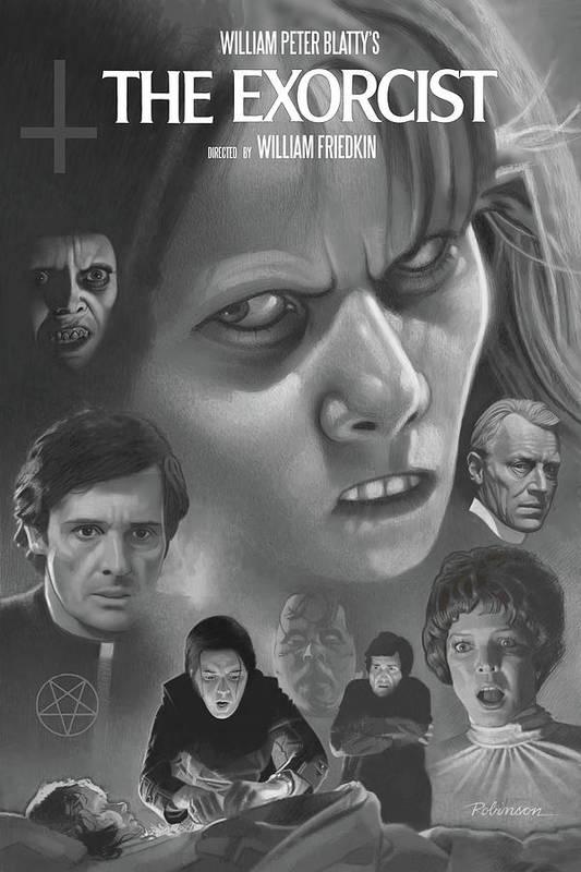 The exorcist 1973 free movie
