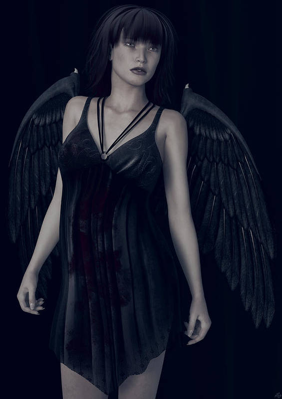prostitutki-moskvi-vse-foto-angel-dark-telki-sosut