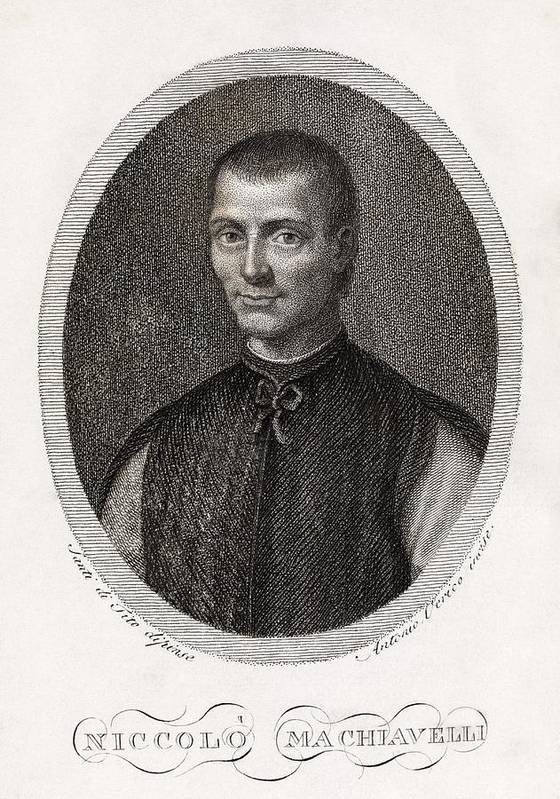the similarities in the concept of greed between niccolo machiavelli and macbeth Niccolo machiavelli's entire political philosophy is centred around power game and authority he understood the imperative of power devoid of morality, as well as the moralizing aspect of authority, legitimately-anchored between these two, aristotle would naturally expect him to uphold virtue which.