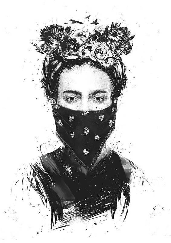 Female Warrior Drawings   Fine Art America