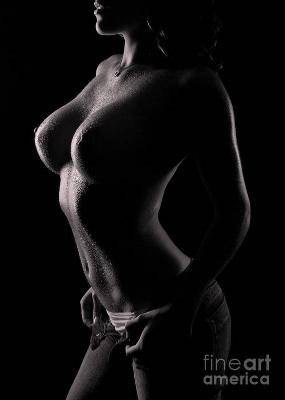 Jackeline abdala michelly cinturinha patrycia agnely