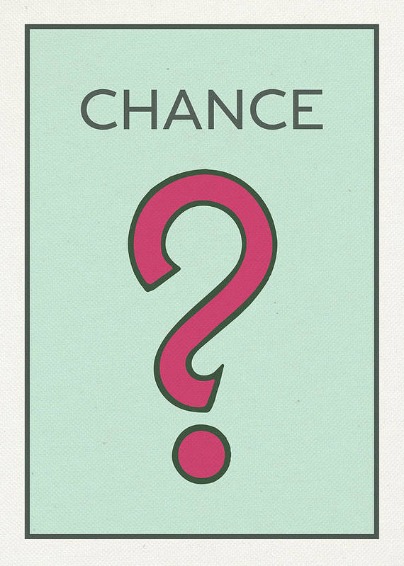 Crafty image regarding monopoly chance cards printable