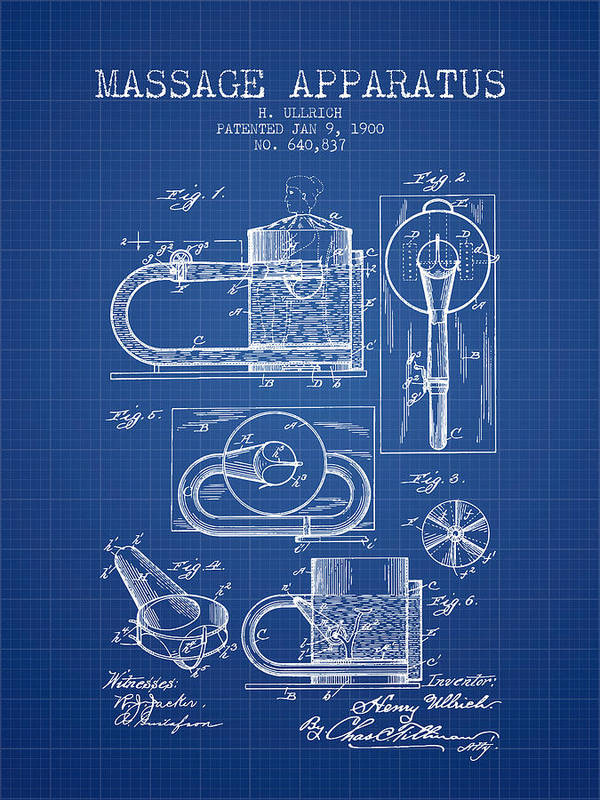 Patent medicine art page 2 of 14 fine art america malvernweather Images