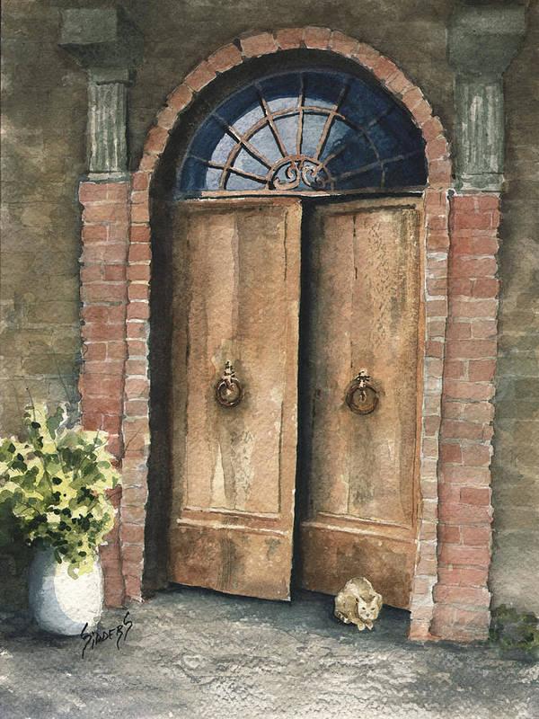 Удачу, краков открытки с дверью и ключом как заказать