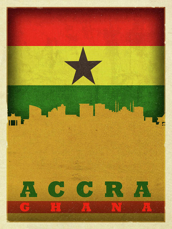 Accra Art   Fine Art America