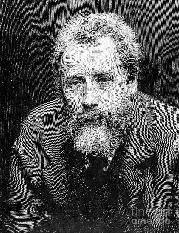 William Ernest Henley book