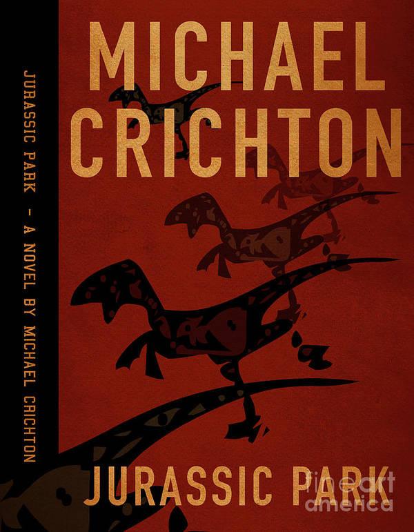 Michael Crichton iq
