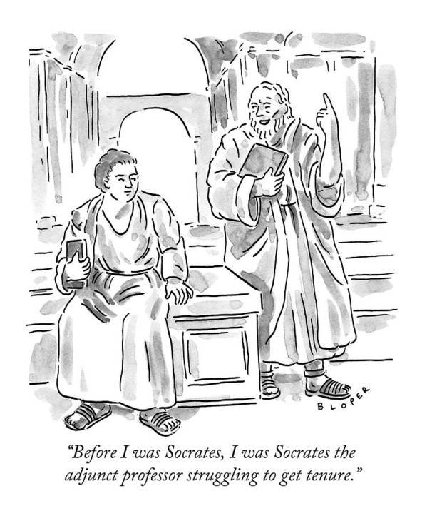 Socrates Drawings Fine Art America