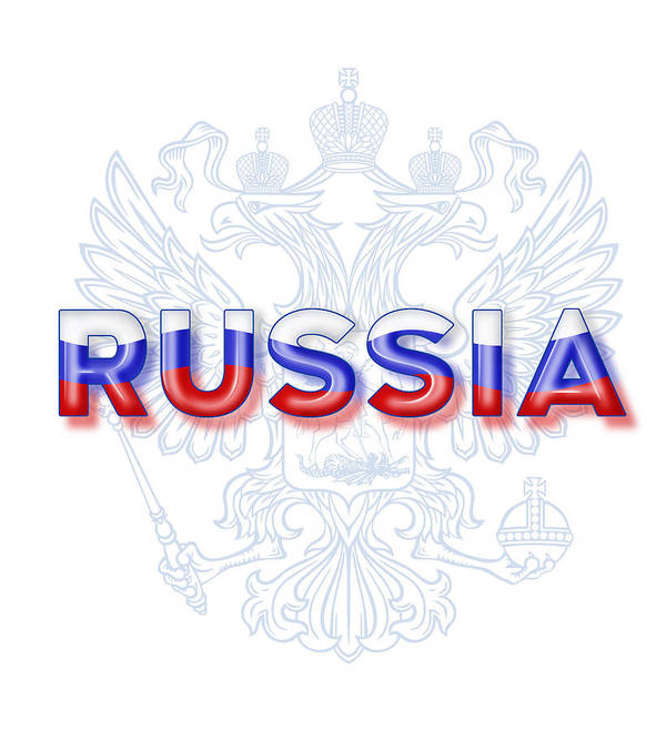 Sales Head for Russia | Find all the Relevant International Jobs Here