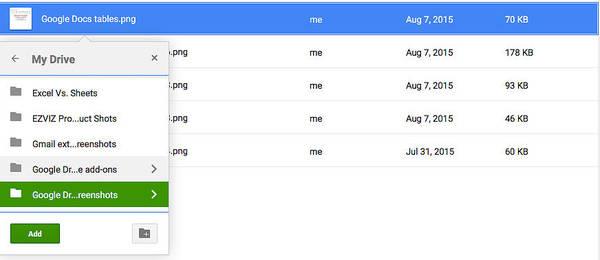 Unable To Delete Google Drive Folder Art Print featuring the mixed media Unable To Delete Google Drive Folder by Fortune