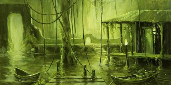 Swamp Mystery [Beast Boy] Firefly-swamp-jane-kiskaddon