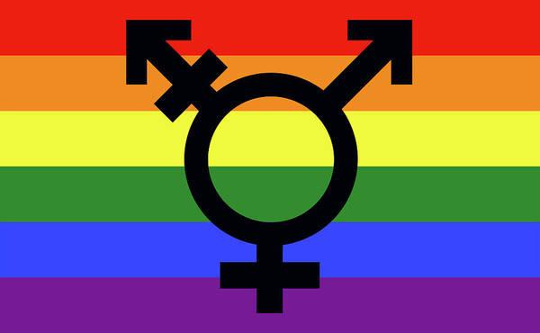 LGBT là gì? cộng đồng LGBT ở Việt Nam và thế giới như thế nào?
