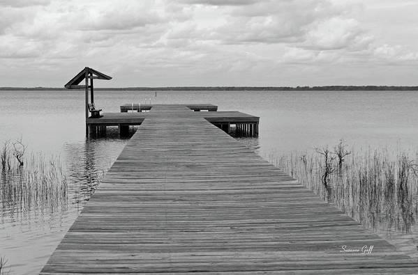 lake waccamaw black personals Trey (on bow) and ben nye fish for black crappie at lake waccamaw mike marsh.