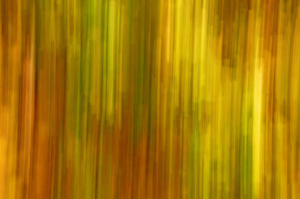 Abstract Art Print featuring the photograph Abstract Nature Background by Gry Thunes