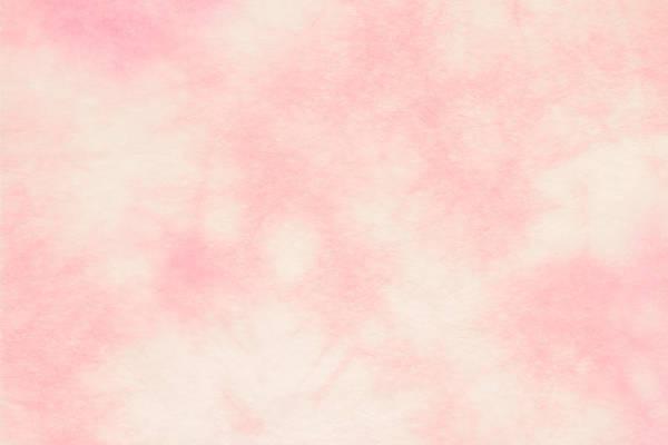 Download 910 Koleksi Background Pink Texture HD Terbaru
