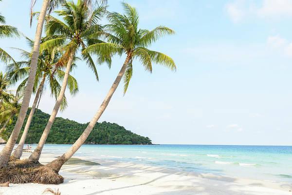Destinasi Wisata Terbaik Asia