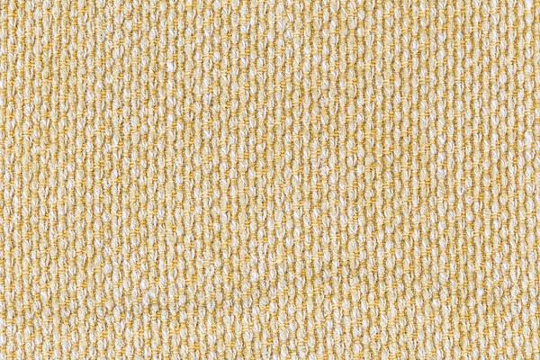 Sofa Fabric Texture Art Print By Onsuda