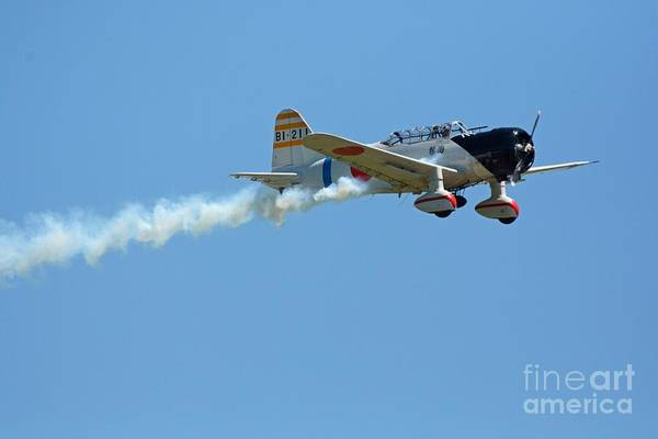 Airplanes Art Print featuring the photograph The Rising Sun by Cindy Manero