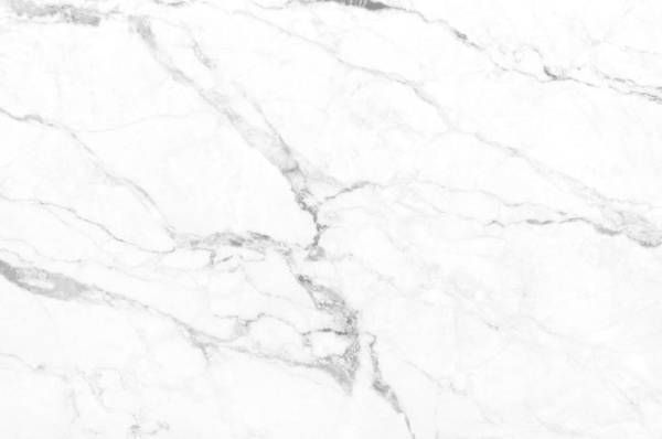 White Marble Texture In Natural Pattern With High